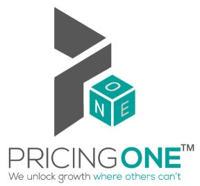 https://www.pricing.one/